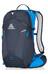 Gregory Miwok 18 Backpack navy blue
